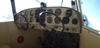 REF.140501-20- PIPER - PA-20- ANO 1951