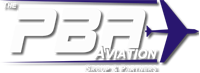 PBA AVIATION